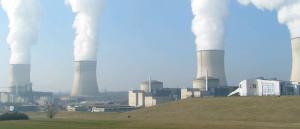 http://en.wikipedia.org/wiki/File:Nuclear_Power_Plant_Cattenom.jpg